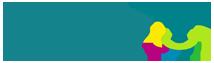 Logo SpringVit Coaching en Advies in Apeldoorn